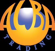 alba trading